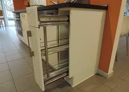 musterküchen abverkauf knappe liva küchen in wernigerode