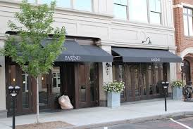 Outdoor Seating Approved For East End On Greenwich Ave   Greenwich ... Awning Picture Gallery East End Lodge Bpm Select The Premier Building Product Search Engine Awnings Grille Reaches Preopening Party Phase Eater Boston United Kingdown Ldon District Fournier Street Manufacturers We Make Awnings And Canopies Wagner Dimit Architects Where To Find Best Fall Specials For Foodies Sunset Canvas Fabric Retractable Division New Castle Lawn Landscape Location Optimal Health Physiotherapy Photo Stories Houston Public Media Selfnomform17jpg