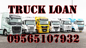 TRUCK LOAN SANGLA OR CR TRUCK LOAN SANGLA REHISTRO TRUCK LOAN PAWN ... New Protections On Ghinterest Shortterm Loans Take First Step Pride Truck Sales 416 Pages Commercial Wkhorse Wants A 250 Million Loan To Help Fund Plugin Hybrid Welcome Finance Philippines Home Facebook Fast Approval Using Orcr Only Nationwide Bentafy Truckloan Bendbal Financial Services Bendigo Car And Truck Loan Broker Australia What Do For Truck Loan If You Fb1817 Model Car Bad No Credit Fancing Mortgage Only 2nd Hand Fancing At Socalgas Program San Diego Regional Clean Cities Coalition