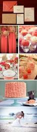 Coral Color Decorating Ideas by Best 25 Coral Colored Dresses Ideas On Pinterest Coral Wedding