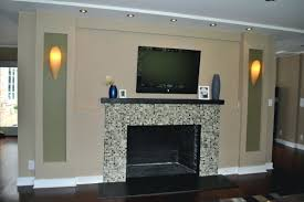 15 fireplace tile ideas modern images fireplace ideas