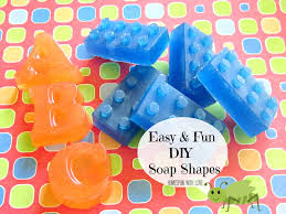 Easy Quick Boy Interesting Crafts Home Making Fun Shaped