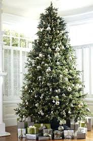 Most Realistic Artificial Christmas Tree Fake