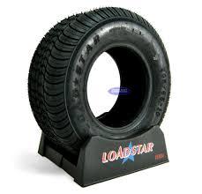 100 Kenda Truck Tires 2056510 Aka 205x8x10 Pontoon Boat Trailer Tire 205x810 LRE