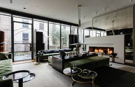 100 Homes For Sale In Soho Ny 6 Of The Best New York Apartments To Rent