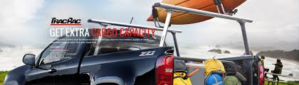 Truck Bed Accessories | Tool Boxes, Bed Liners, Racks & Rails Loading Ramps For Box Trucks Best Truck Resource Guangzhou Hanmoke Unloading Container Load Ramp With Cheap Recovery Find Deals On Line Hd Motorcycle Atv Amazoncom Alinum Trailer Car Truck 1 Pair 2 Pickup 1500 Lbs Capacity Trifold Bolton Semitrailer Storage Brackets Discount 10 5000 Lb With Hook Five Star Bifold 1500lb Better Built Extended