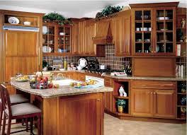 Impressive Western Kitchen Ideas Best Rustic For Small Kitchens Da