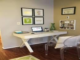 desk 131 superb office pic 3 furniture design office pic 3