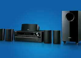 ONKYO HT S3500 5 1 CHANNEL HOME THEATER PACKAGE