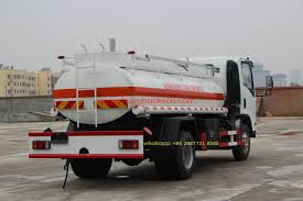 ISUZU Fire Trucks, ISUZU Fuel/Water Tanker Trucks, Isuzu Road ... Isuzu Fire Trucks Fuelwater Tanker Isuzu Road Hot Selling Custom Fuel Bowser Hino Oil Tank For Sale In News Oilmens Kill Gm Oilfield Trucking Services China 5000l Dofeng Foton 6wheeler Light Recently Delivered By Truck Tanks Kenworthoilfields Hard Work Big Rigs Pinterest Rigs Biggest Equipment Inventory