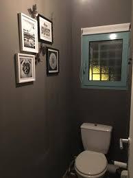 idee deco pour toilette photos de conception de maison agaroth