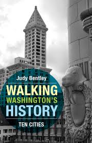 Walking Washington's History – Judy Bentley Bn Olympia Bnolympia Twitter Lakewood Wa Towne Center Retail Space For Lease Lacey 2017 Top 20 Vacation Rentals Homes Condo Rhythm House Houses For Rent In Washington United States A Tale Of Two Festivals Atomic Junk Shop Events Melanie Thorne Events And Book Groups Lyanda Lynn Haupt 320 Gillamkeringar 2 Kommentarer Almaz Almazspilledink P West Kimco Realty Photos Barnes Noble Booksellers Yelp Mall Hall Of Fame January 2009