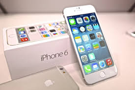 Cheapest Ways You Can Buy The Newly Announced iPhone 6