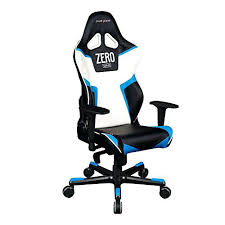 Recaro Desk Chair Uk by Racing Seat Office Chair Uk Racing Seat Office Chair Recaro Racing