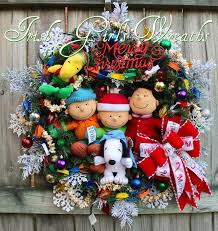 Walgreens Tabletop Christmas Trees by Charlie Brown Christmas Decorations Best 25 Snoopy Christmas