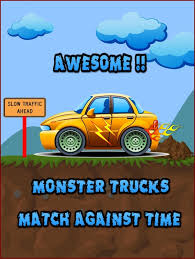 Monster Trucks For Kids Game - Free Download Of Android Version | M ... Monster Truck Stunt Videos For Kids Trucks Big Mcqueen Children Video Youtube Learn Colors With For Super Tv Omurtlak2 Easy Monster Truck Games Kids Amazoncom Watch Prime Rock Tshirt Boys Menstd Teedep Numbers And Coloring Pages Free Printable Confidential Reliable Download 2432 Videos Archives Cars Bikes Engines