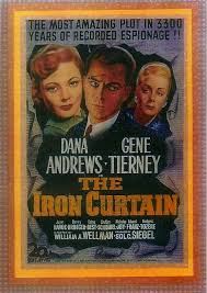 Iron Curtain Tf2 Market by The Iron Curtain 1948 Integralbook Com