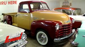 Let's Take A Closer Look To This Cool-Looking 1949 Chevrolet 3600 ... 1949 Chevrolet 3800 For Sale 2179771 Hemmings Motor News 3100 Pickup F113 Kissimmee 2013 15 Ton Truck Dump For Sale Autabuycom Rm Sothebys Fort Lauderdale 2018 Allsteel Restored Engine Swap Amazing Other Pickups 12 Chevrolet Other 315000 Nrzkogbiz Hot Rod Network 3600 Vanguard Sales