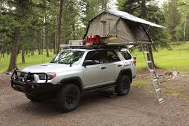 Roof Top Tents And Side Awnings For Vehicles - 1.4m Wide Series 3 ... Best Roof Top Tent 4runner 2017 Canvas Meet Alinum American Adventurist Rotopax Mounted To Eeziawn K9 Rack With Maggiolina Rtt For Sale Eezi Awn Series 3 1800 Model Colorado On Tacomaaugies Adventures Picture Gallery Bs Thread Page 9 Toyota Work In Progress 44 Rooftop Papruisercom Field Tested Eeziawns New Expedition Portal Howling Moon Or Archive Mercedes G500 Vehicle With Front Runner Rack And Eezi 1600 Review Roadtravelernet