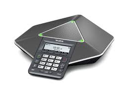 Yealink CP860 IP Conference Phone - Even Flow Yealink Sipt41p T41s Corded Phones Voip24skleppl W52h Ip Dect Sip Additional Handset From 6000 Pmc Telecom Sipt41s 6line Phone Warehouse Sipt48g Voip Color Touch With Bluetooth Sipt29g 16line Voip Phone Wikipedia Top 10 Best For Office Use Reviews 2016 On Flipboard Cp860 Kferenztelefon Review Unboxing Voipangode Sipt32g 3line Support Jual Sipt23g Professional Gigabit Toko Sipt19 Ipphone Di Lapak Kss Store Rprajitno