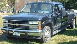 Overview Also Called Chevrolet Silverado