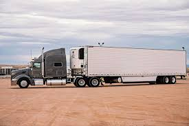 3 Tips To Ease Safe Truck Parking Frustration - Dynamic Transit Hyster Develops 48 Tonne Electric Truck Americas Best Selling Truck For 40 Years Ford Fseries Built Western Star Trucks Get Tough At The 2015 Work Show Workrelated Transportation Injuries Continue To Increase Alabama Penske Leasing Opens Amarillo Texas Location Bloggopenskecom Take Your Kids More Vint Hill Warrenton Toyota Blog Guide Hottest Tailgating 2016 Wheelfire Dex On Twitter Deployed My Blog Kubernetes Sharing Road With Drivers The Cochran Firm Realtime Displays Provide Location Triggered Ads Traffic Bell Ice Cream Westfield Mall Retail