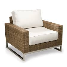 Portofino Patio Furniture Replacement Cushions by Outdoor Club Chair Patio Motion Chair Adirondack Chair