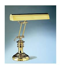House Of Troy Piano Floor Lamp by Best 25 Traditional Piano Lamps Ideas On Pinterest Traditional