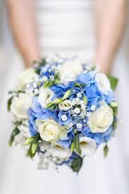 1332 best Wedding Bouquets images on Pinterest