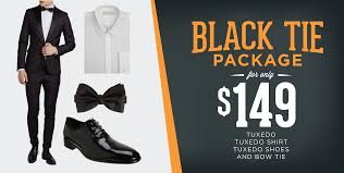 International Suit Wearhouse, ISW Menswear In Dallas ... Amagazon Promo Codes Myntra Coupons Offers 80 Extra Rs1000 Off How To Get Your Usef Discount Dover Saddlery Nearbuy Code 100 Cashback Nov 18 Monster Mens Wearhouse Coupon Printable Suzannes Blog Teacher Student Discount Jcrew Lasik Wearhouse Coupons Printable 2018 Everyday Deals On Clothes And Accsories For Women Men Ounass 2019 Sportsmans Warehouse Black Friday Ad Sales Up 20 Off With Debenhams November