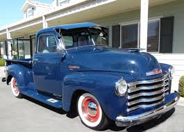 1950 Chevrolet 3100 5 Window Pickup Sold 1950 Chevrolet 3100 5 Window Short Box Pickup Quick 5559 Task Force Truck Id Guide 11 Truck 2016 Best Of Pre72 Trucks Perfection Photo Gallery 1948 Gmc Other Custom Gmc Used Cars For Sale Build Thread 1953 Chevy Window Project Rascal Post 1 My Classic Garage Chevy Window Custom Truck Rat Rod Pro Touring 5window Cversion Glass House Bomb Nice Amazing 1954 Pickups 1951 Dodge S187 Kansas City Spring 2013 Step Side Horsepower Hangar