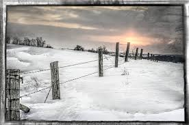 Landscape Fine Art - Garvin Hunter Photography Hamilton Hayes Saatchi Art Artists Category John Clarke Olson Green Mountain Fine Landscape Garvin Hunter Photography Watercolors Anna Tderung G Poljainec Acrylic Pating Winter Scene Of Old Barn Yard Patings More Traditional Landscape Mciahillart Barn Original Art Patings Dlypainterscom Herb Lucas Oil Martha Kisling With Heart And Colorful Sky By Gary Frascarelli Artist Oil Pating