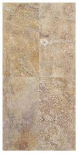 travertine tile vs porcelain view our products to decide for