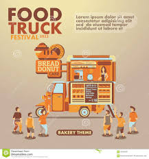 Food Truck Festival Poster With Gourmet,Bakery Theme Stock Vector ... Bakery Food Trucknot Your Grandmas Cupcakes Built By Apex Truck Bread Fast Delivery Service Vector Logo Stock Buena Gente Cuban Bakery Food Truck Local Eats Pinterest Nashville Friday Julias Delicious New Austin Grants Bright Futures For Atrisk Youth Set Of Ice Cream Bbq Sweet Hot Dog Pizza Eleavens Boasts Special Vday Menu Gapers Block Drive China 2018 New Design Hot Sales Sweet Sweetness Toronto Trucks Cupcake Birthday Cake Shop Fast Image The Los Angeles Roaming Hunger Designs Donuts 338752208