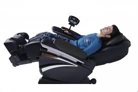 Amazon Shiatsu Massage Chair by Electric Full Body Shiatsu Massage Chair Ec06c Review
