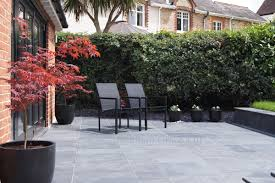 Patio Flooring Ideas Uk by Download Patio Ideas Uk Garden Design