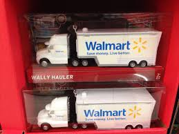 These Walmart Toy Trucks For Kids... : Anticonsumption Amazoncom Kids Toys Gift Interesting Fun Function Walmart Truck Garmin Dezl 760lmt 7 Gps W Free Lifetime Maps Traffic 124 3 Msm Concept 20 Ats Mod American Volvo Shop 30 Skin Mod Simulator Future Of Freight 4 Semi Trucks That Look Like Transformers Body Found In Trunk Vehicle Parking Lot Identified New Jb Hunt Walmart Climb Aboard Teslas Electric Truck Reuters To Bolster Ecommerce Push Increases Investment Really Tight Turns For Driver Driving Thru Strip Mall Youtube Driver Followed Onto Our Local Beach Here Nc