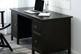 Ikea Computer Desk Hack by Computer Desk Ikea Office Makeover Part One Desk Hack Design