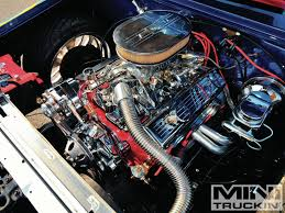 The Long Haul - 1989 Chevy S10 - Mini Truckin' Magazine Chevrolet Ck 1500 Questions It Would Be Teresting How Many Silverado Expensive It To Buying And Customizing A 881998 Chevy For Under 4000 Truckin 1989 Parts Luxury Year Rochestertaxius C 10 Custom Ebay Truck Ideas Pinterest How Jeff Stone Saved An C30 From Wreckingball Demise To Install Replace Remove Door Panel 7387 Gmc Pickup 84 C10 Lsx 53 Swap With Z06 Cam Need Shown Chevy 2500 Pickup Parts Gndale Auto 93 Silverado Stepside Before Custom Interior Youtube Chevy Silverado Interior 005 Lowrider Accsories Amazoncom