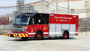 Pin By Fire Replicas On Fire Replicas   Pinterest   Fire Trucks ... Chicago Fire Truck Editorial Stock Photo Image Of Hose 76839063 Il Department Old Special 7 Companys Past And Present Departments 1959 Mack B85 Hook Ladder Tru Flickr 9 Chicagoaafirecom Dept Truck 81 Gta5modscom Five Hurt In Crash Involving Apparatus This Is History Established 1858 Engine 18 Youtube Fire 6 Idahocollector Filechicago Company 58 Rightjpg Wikimedia Commons