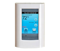 Schluter Heated Floor Manual by Programmable Thermostats Floor Heating Thermostats