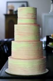 272 Best Cake Decorating Tutorials Images On Pinterest