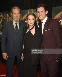 Actor-jeff-bridges-actress-julianne-moore-and-actor-ben-barnes -attend-picture-id462539234 Amazoncom Seventh Son Bluray Jeff Bridges Ben Barnes Julianne Moore Bring Sons Magic To Nyc Seventh Son Youtube Alicia Vikander Hot Cloudpix Review And Lead A Fantasy Amazonde Trailer Photo 575970 Gallery Talk 2014