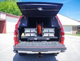 Custom Designed Unit | Extendobed® Decked Adds Drawers To Your Pickup Truck Bed For Maximizing Storage Fun Sale Homemade Used Craftsman 2017 Colorado Tool Appealing Rack 25 And Van Makes Use Of Every Inch Slide Out Carpentry Contractor Talk 17 Diy Truck Bed Storage Table Duletaticinfo Erossing Side Mount Boxes Cap World Contemporary Cstruction Job Site Rolling Truckbed Toolbox Youtube Cp227210tl Single Drawer Box Troy Products Plans Blueprints Enticing System U Fniture Best Ultimate Bookcase Set On Foundation With