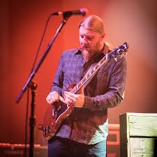 The Tedeschi Trucks Band West Coast Tour Plays Seattle And Los ...