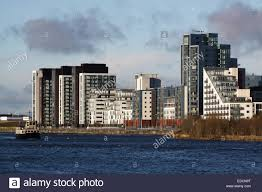 Glasgow Harbour Riverside Apartments On River Clyde Stock Photo ... Tolbooth Apartments Glasgow Serviced In West End Dreamhouse Apartment Nice Home Design Classy Simple And High Rise Apartment Buildings Scotland United Kingdom Chartbury Hilux Kelvingrove Uk Bookingcom The Amenities Willow New Nova Scotia Almandine Walkthrough By Ogilvie Youtube City Centre Blythswood On A Budget Wonderful Nr Great Western Road Kelvinbridge Gallery Classic Studio