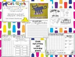 Pete The Cat Classroom Themes by 52 Best My Classroom Images On Pinterest Preschool Preschool