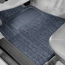 Best > Carpet Mats For 2015 RAM 1500 Truck > Cheap Price! 3m Nomad Foot Mats Product Review Teambhp Frs Floor Meilleur De 8 Best Truck Wish List Images On Neomat Singapore L Carpet Specialist For Trucks The For Your Car Jdminput Top 3 Truck Bed Mats Comparison Reviews 2018 How To Protect Your Car Against Road Salt And Prevent Rust Wheelsca Which Are Me Oem Or Aftermarket Trapmats The Worlds First Syclean Dual Car Mats By Byung Kim 15 Frais Suvs Ideas Blog
