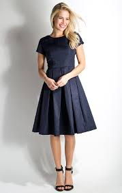 eleagant u0026 classy dress in grey mint lace over satin gold modest