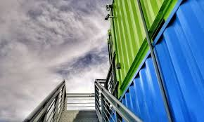 100 Custom Shipping Container Homes Home Builder Go Home Here